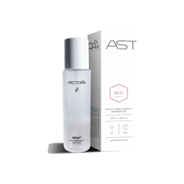 ASTRAA Daily Recovery Essence