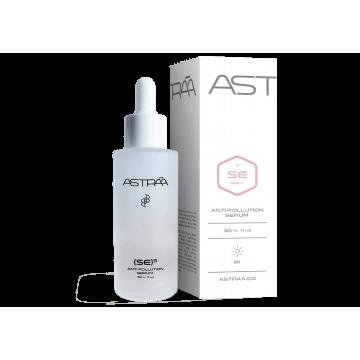 ASTRAA Anti Pollution Serum