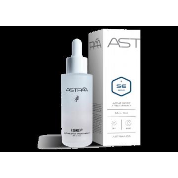 ASTRAA Acne Spot Treatment