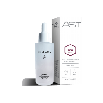 ASTRAA Cell Perfection Pro Serum