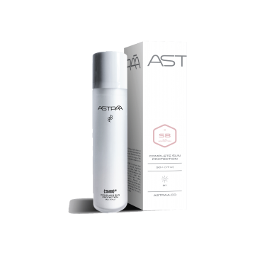 ASTRAA Complete Sun Protection
