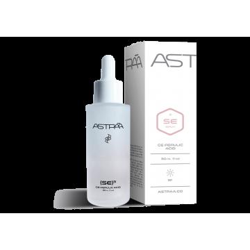 ASTRAA CE Ferulic Acid